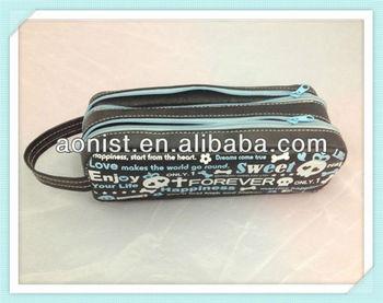 pen case/pen box/pencil case