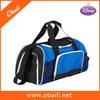 Sports duffel bags,fancy travel duffel bag,gym duffel bag