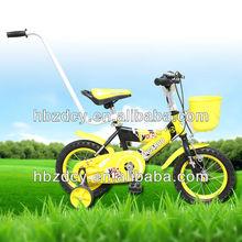 chopper bike bicycle europe