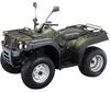 400cc beach buggy 4x4 0329