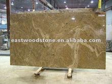 marble furniture top marble polish price