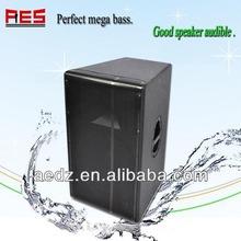 loudspeaker box, hi fi speaker, hi fi loudspeakers