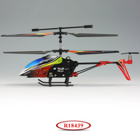 New and Exciting Products 3Channel RC Helicopters pf918 RC Helicopter R18439