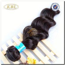Best manufacturer unprocessed brazilian body wave virgin hair