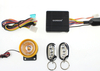 CE M686 remote motorcycle alarm lock
