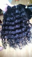 Golden Supplier Wholesale 8A Grade Cheap 100% Remy Human Strong Never Shedding Hair Extension Vietnamese Hair