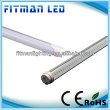 Popular low price led t5 tubes 1500mm