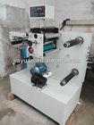 small slitting and rewinding machine