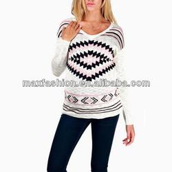 Wholesale Women Sweaters China,Cashmere Thick Sweater,Thick Cardigan Sweaters For Women