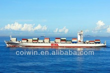 Freight forwarder,shipping services from ningbo,guangzhou,yiwu,shenzhen to HAI PHONG,VIETNAM------betty