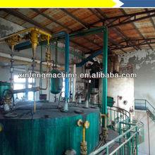 10T/H-80T/H best manufacturer palm kernel oil mill machine for sale
