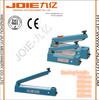 Wenzhou KIS-100/200/300/400/500 Mini hand impulse sealer