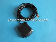 PIONEER AVIC-F900BT AVIC-F90BT AVIC-X7115BT AVIC-U310BT NAVIGATION car gps antenna