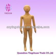 Dressmaker mannequin child size