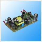 mobile phone dc power supply