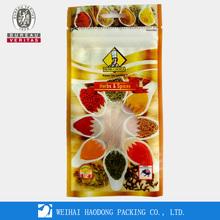 Herbs Incense Bags Spice Potpourri Legal Bags