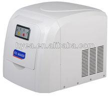 ice maker ,ZB-09 mini ice cube machine