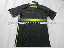 Newest Soccer Jerseys Spain Away AAA Quality Original Nation Team World Cup 2014,Football Shirts,European Soccer Jerseys