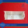 PVC plastic radome