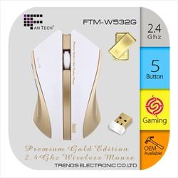 USB Mini Wireless Optical Mouse Driver Fantech W6G 2 4g Wireless Optical Mouse Driver