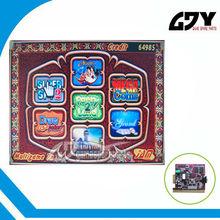 juego multi 7x juegos de tragamonedas gratis
