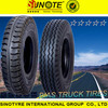 bias trucks tire, tires manufacturer in china