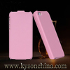 3d cases for iphone 5, with customized 3d image mobile phone case for iphone 5s