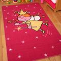 baby tapetes para o berçário sala