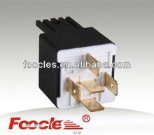 Automobiles Electrical Relays