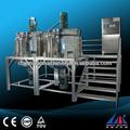 الفولاذ المقاوم للصدأ الصناعية من الدهانات التلوين آلة المزج