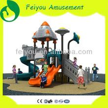 2014 outdoor children playground homemade outdoor playground outdoor playground pirate ship