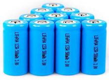 lifepo4 battery 48v 40ah