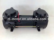 micro diaphragm air pump cow milk vacuum pump