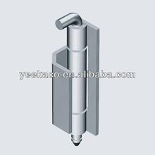 Concealed Hinge 2406-012-304