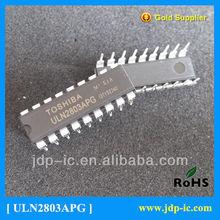 ic ULN2803APG dip/smd