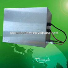24v 200ah Lifepo4 Battery Pack