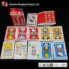 Custom playing cards,wholesale custom playing cards,cheap custom playing cards