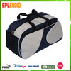 travel duffle newest duffel bags for gym with handle