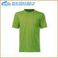 esportes futebol jersey da coréia simples cor verde