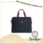 STL4254 texas leather handbags