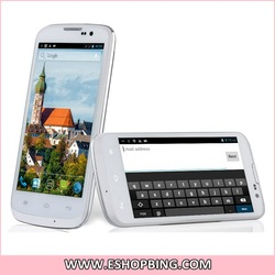 2212 new products gps smart mobile phones