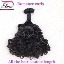 2014 factory price new style grade 5a european virgin hair