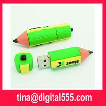 Cheap 1GB ballpen usb flash d ives 1GB 2Gb -64GB 128GB 256GB
