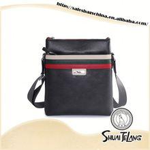 STL6492 nonwoven handbag ornament