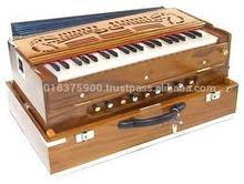 Indian Harmonium , SCALE harmonium , Harmonium for sale AND musical insurment