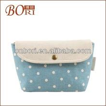 free sample Hot Selling Cosmetic Bag container bulk bags