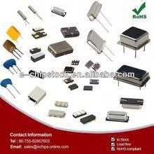 Crystal Resonators,Crystal Oscillators for fixed phone