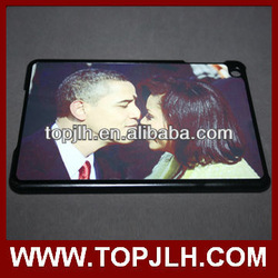 2014 new made in china sublimation cases for ipad mini