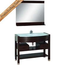 Modern bathroom vanity cabinet ss smart design bathroom vanity