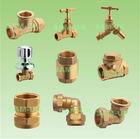 decorative brass furniture fittings